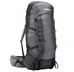 Рюкзак треккинговый женский Guidepost 75L Women's Backpacking Pack - Dark Shadow/Slate